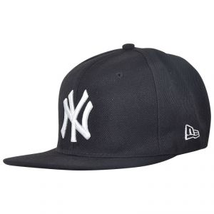 Ny Caps  Buy ny caps Online at Best Price in India - Rediff Shopping 3eefb3e7ffe