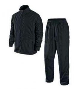 Autofurnish Men's Wear - Autofurnish Complete Rain Suit With Carry Bag Raincoat