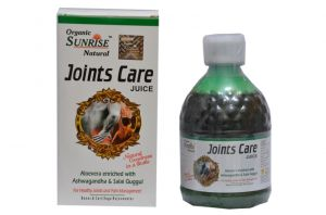 Organic Joints Care Juic