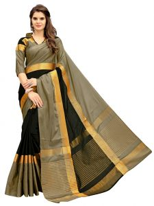 Ruchika Fashion Women