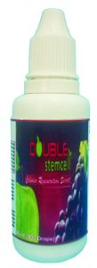 Hawaiian Herbal Double Stemcelltm Drops