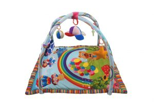 Playgyms - Little Innocents Baby Play Gym