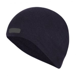 Skull Helmet Cotton Cap For Riding/cycling/gym