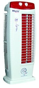 Electrical Appliances - Summer Special Cool Breeze Tower Fan Hiwin