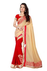 Sargam Fashion Women