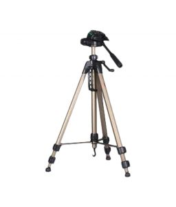 Tripods - Simpex 3600 Tripods (Load Capacity 3000 g)