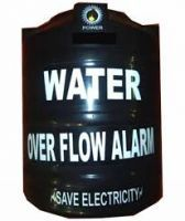 Water Tank Overflow Alarm