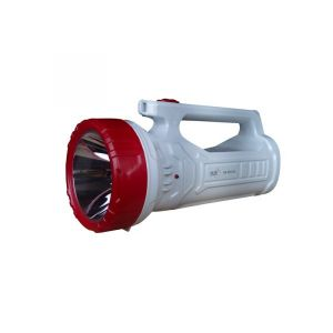Suhanee,Kreativekudie,Akai,Onyx,Jagdamba,O General Home Decor & Furnishing - 2 in 1 Emmergency Search Light,Torch Light