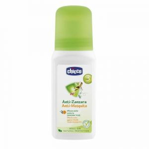 Chicco Anti Mosquito Baby Roll On - 50ml