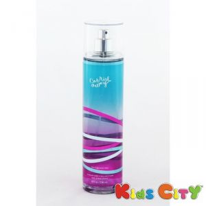 Bath & Body Works Carried Away Fine Fragrance Mist - 236ml (8oz)