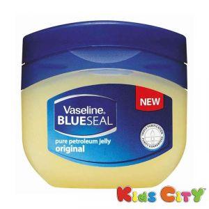 Vaseline Personal Care & Beauty - Vaseline Blueseal Pure Petroleum Jelly 250ml - Original