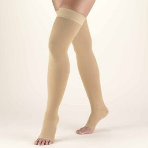 Compression Varicose Vain Stocking