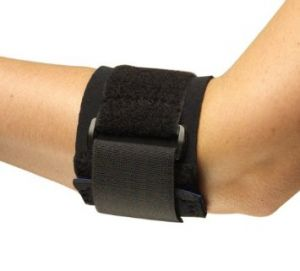 Turion Elbow Support Tennis Elbow