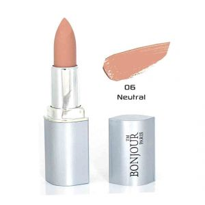 Bonjour Paris Concealer Pan Stick 06 Neutral