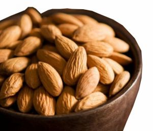 Dry Fruits - 1/2 Kg. Almonds (badam)