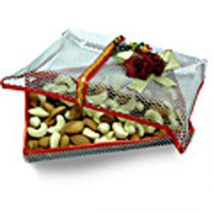Dry Fruits - Mix Dry Fruits For Special Function