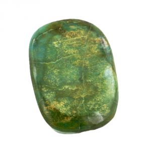 Tanzanite - Nirvanagems10.75 Cts Certified Loose Labradorite Gemstone Best Quality - BR-19809_RF