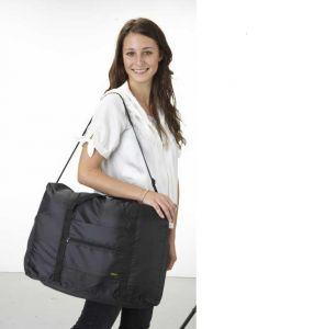Travel Bags (Misc) - TFB 53 TRAVEL BAG FOLDAWAY