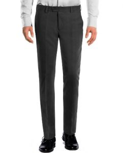 Amar Deep Formal Trouser - Grey