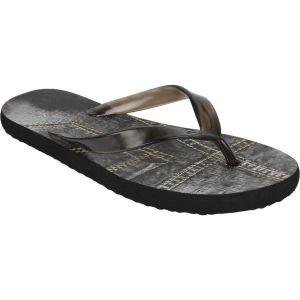 8692bc10b03 Panlin Orthopaedic Diabetic Footwear Slipper For Gents Leather Mcp ...