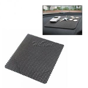 Car Styling Products - Multipurpose Non Slip Anti Skid Car Dashboard Mat