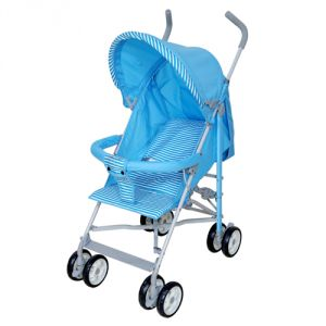 Harry & Honey Baby Stroller 102 Blue