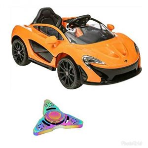 Battery Operated Car For Children Buy Battery Operated Car For