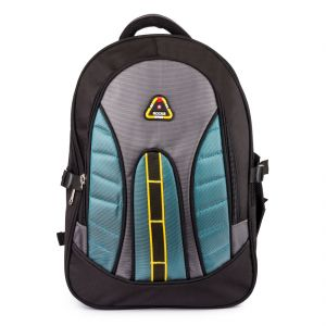 Rocks laptop bag for mens travel laptop bag office laptop bag 772546ce99b5f