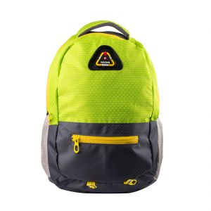 Rocks School Bag For Both Boy And Girl (unisex)