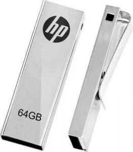 HP 64-gb V210w Pen Drive