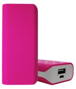 Universal 5600mah Power Bank