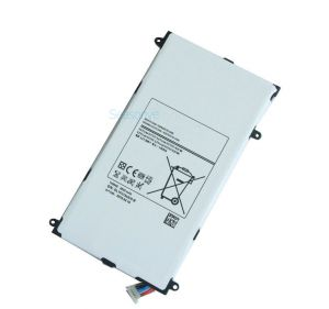 Battery For Samsung Mobile Model T320