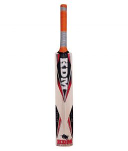 Kdm Sports Expert Kashmir Willow Bat