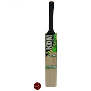 Kdm Ew Rr Cricket Bat Ck04