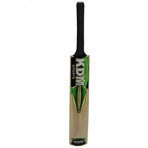Kdm M Amar Cricket Bat Ck05