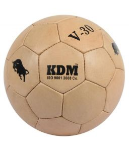 a57b9065b512 Footballs - Buy Footballs Online   Best Price in India