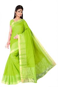 Panties - Mahadev Enterprises supernet  Saree With Blouse ( Code -BBC60 )