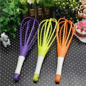 Blender Whisk Egg Beaters Cooking Tool Kitchen