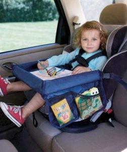 Car Baby Seat: Buy car baby seat Online at Best Price in India ...