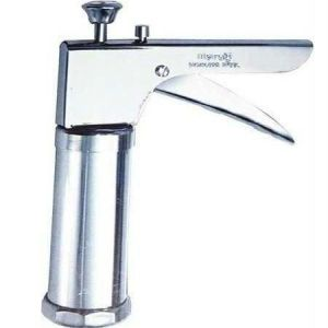Kitchen Press Farsan