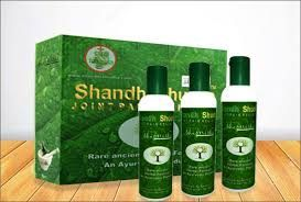 Sandhi Sudha Oil By One Get One