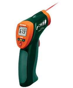 Extech Ir400 - Mini Infrared Thermometer