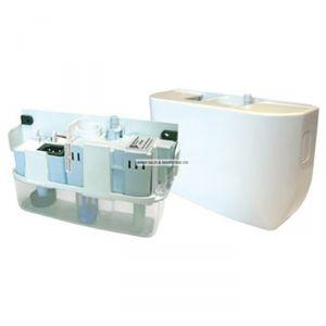 Air conditioner accessories - Aspen Mini Blanc Condensate Drain Pump