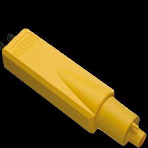 Air conditioner accessories - Refco Yuma Drain Pump