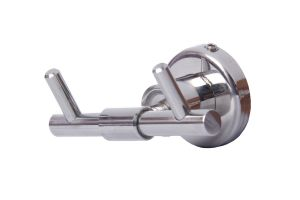 Horseway Toyo Stainless Steel Robe Hook