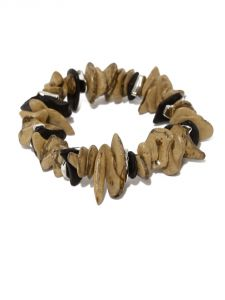 Tipsyfly Western Morjim Beaded Bracelet For Men-005mob