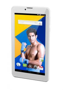 Tablets & e book readers - Ambrane 3G Calling Tablet AQ-700 (1GB, 8GB)