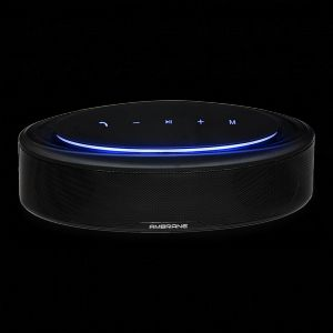 Ambrane Bluetooth Speaker Bt-8000 - Black