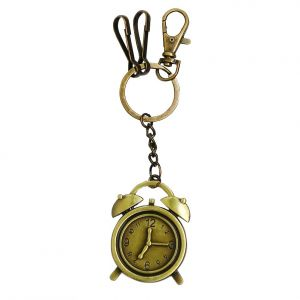 Jharjhar Harry Potter Unisex Key Chain (e)