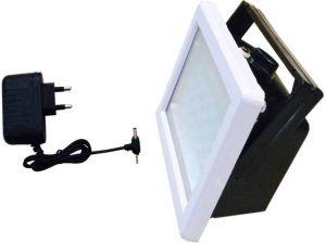 Emergency Lamps - Navistha Emergency Light Modal No-786
